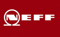 A picture of the Neff Logo