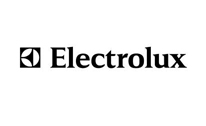 A picture of the Electrolux Logo