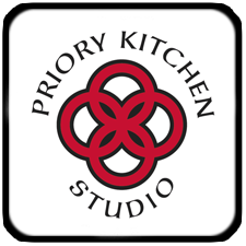 Priory Kitchen Studio