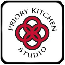 Priory Kitchen Studio